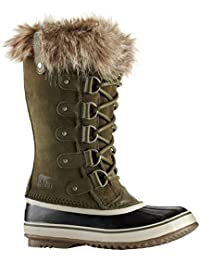 Women's Boots, Boots for Women | Amazon.com