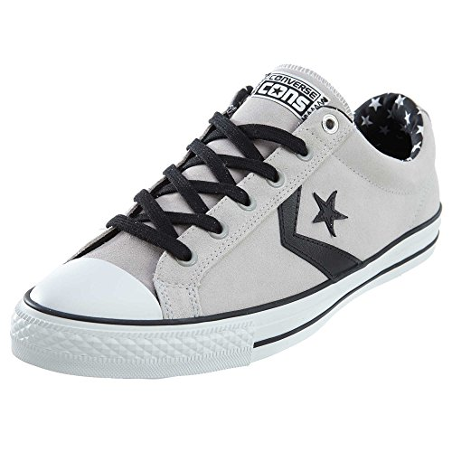 low cost Converse Star Player Ska Mens