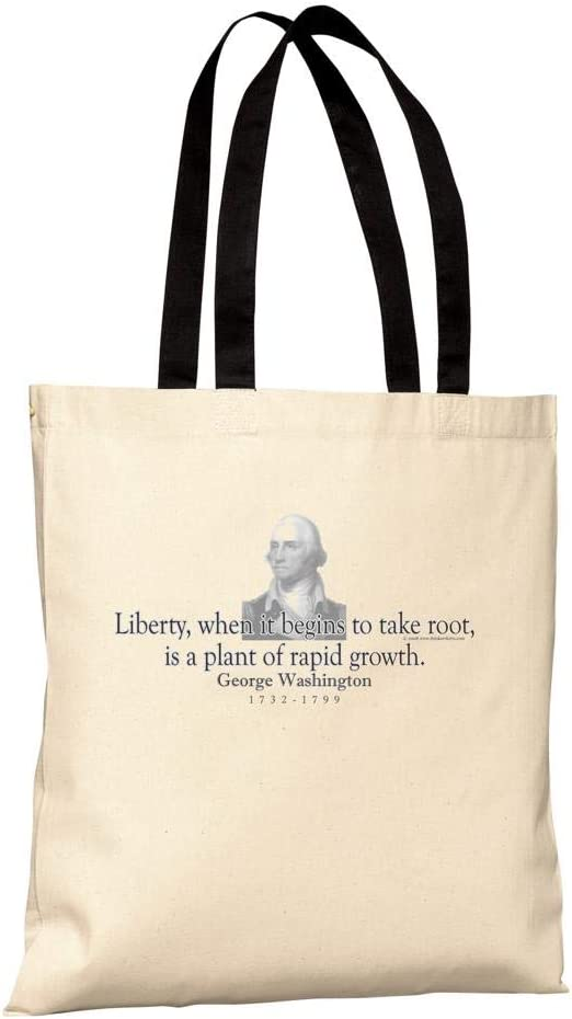 Carry All Washington Tote Bag My Favorite Place To Be Is Home In Washington Water Based Inks