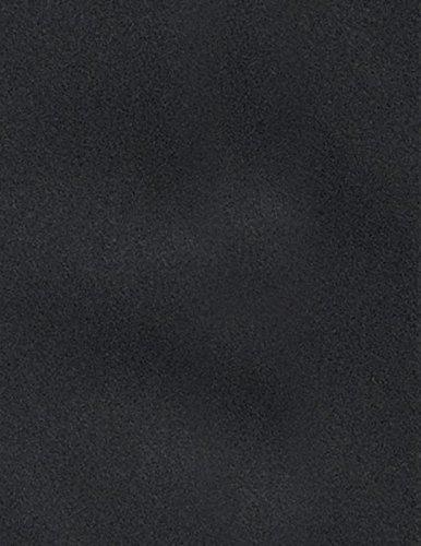 13 x 19 Paper - Midnight Black (1000 Qty.)
