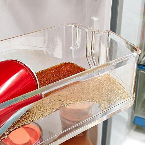Haier Door Freezer/Refrigerator,