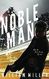 Noble Man (Jake Noble Series) by  William Miller in stock, buy online here