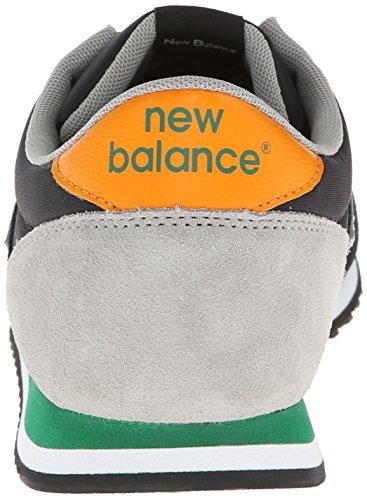 new balance mens u420 pop safari