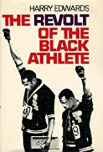 Revolt of the Black Athlete