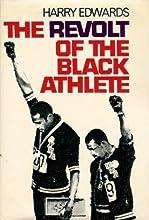Revolt of the Black Athlete