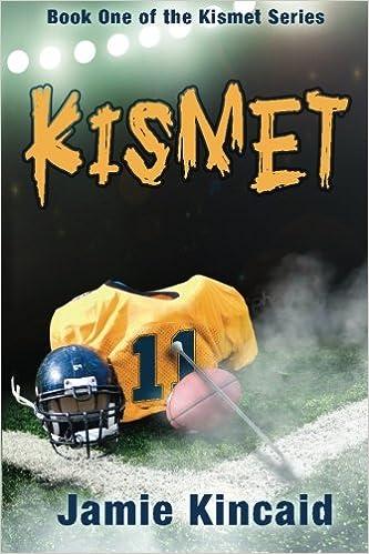 Kismet Free Download For Windows Vista