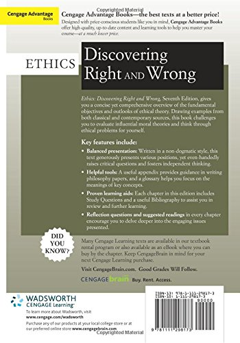 ethical objectivism