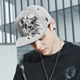 689c0b1a431 Galleon - Nike Mens Jordan Speckle Print Snapback Hat Gym Red Black ...