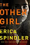 img - for The Other Girl: A Novel book / textbook / text book