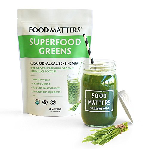 food-matters-superfood-greens