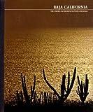 Search : Baja California: The American Wilderness, Time-Life Books