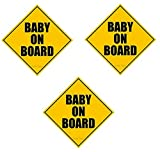 Best Zone Tech Zone Tech Baby Car Seats - Zone Tech