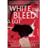 'White Girl Bleed A Lot': The Return of Racial Violence to America and How the Media Ignore It