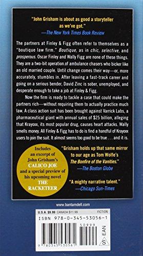 The-Litigators-A-Novel