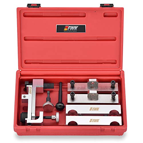 EWK Camshaft Alignment Timing Tool for Porsche 911 996 997 Boxster 986 987 2001 2002