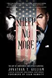 #7: Sheep No More: The Art of Awareness and Attack Survival