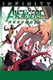 Avengers Assemble #20 (Infinity)