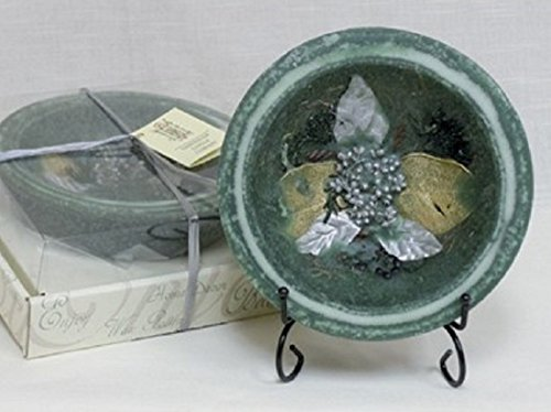 Habersham Evergreen Wax Pottery -Home Fragrance Without for sale  Delivered anywhere in Canada