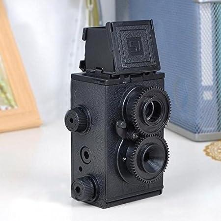 The 8 best twin lens reflex digital camera