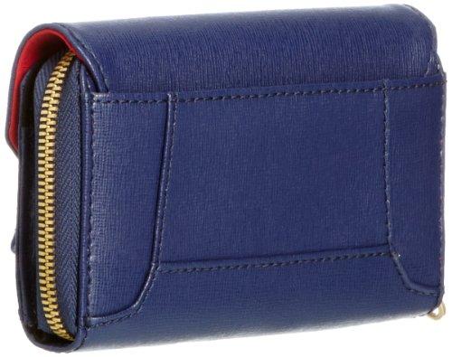 Knomo Seymour - Fundas para teléfonos móviles (155 mm, 45 mm, 95 mm) Azul