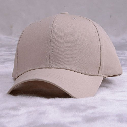 de 5 Surgood béisbol Panel B15 caqui Gorra Ultimate SUd4d