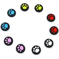 Youji® 5 Pairs / 10 PCS Reemplazo Cat