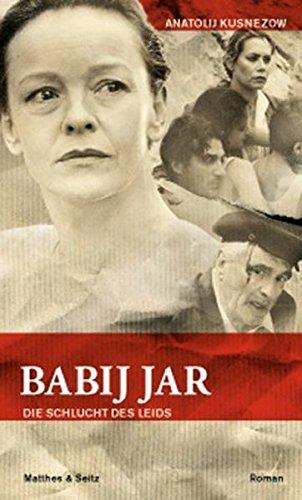 babij-jar-die-schlucht-des-leids