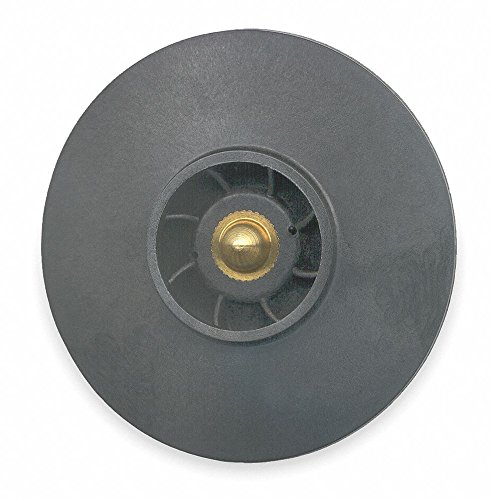 — Impeller for 4RC95, 4RC96, 4RC97