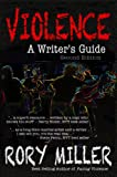"""This is not about writing technique. """"Violence: A Writer's Guide"""" is an introduction to the world of violence. To the parts that people don't understand. The parts that books and movies get wrong. Not just the mechanics, but how people who live in a ..."""