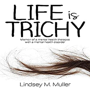 Life Is Trichy Audiobook
