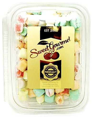 strawberry jelly candy - 1