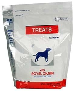 Amazon.com : Royal Canin Dog Treats 17.6 oz : Pet Snack