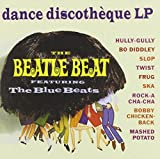 The Beatle Beat