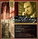 L'art de Franz Konwitschny / Beethoven : Symphonie n° 3 ; Concertos pour piano 3 et 4 / Bruckner : Symphonies 2, 5, 7 / Chostakovitch : Symphonies 10 et 11 etc