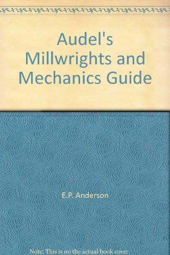 diesel mechanic books free download pdf
