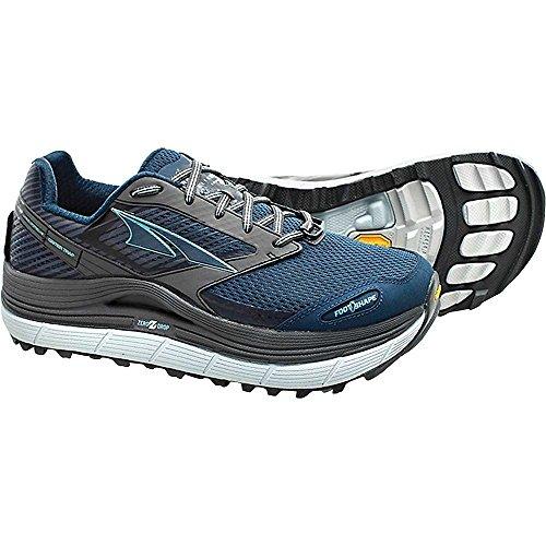(アルトラ) Altra レディース ランニング?ウォーキング シューズ?靴 Altra Olympus 2.5 Shoe [並行輸入品]