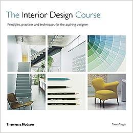interior designer pay in india