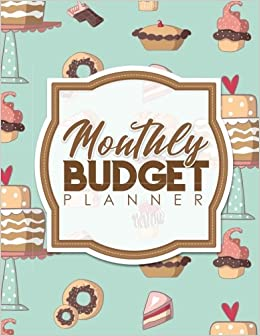 monthly budget planner bills budget spreadsheet monthly bill pay