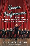 Encore Performance