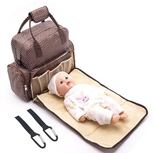 Baby R Us Stroller Bag - 6