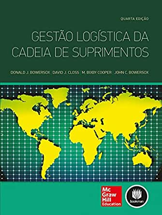 Amazon Com Br Ebooks Kindle Gestao Logistica Da Cadeia De