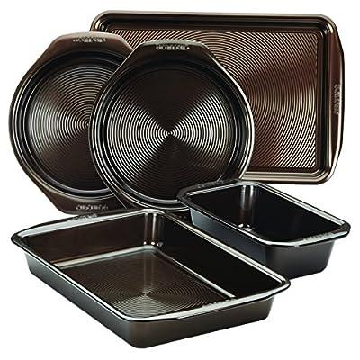 Circulon Steel Bakeware Set