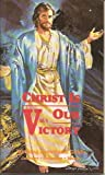 img - for Christ Is Our Victory Vol . 3 book / textbook / text book
