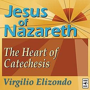 Jesus of Nazareth Lecture