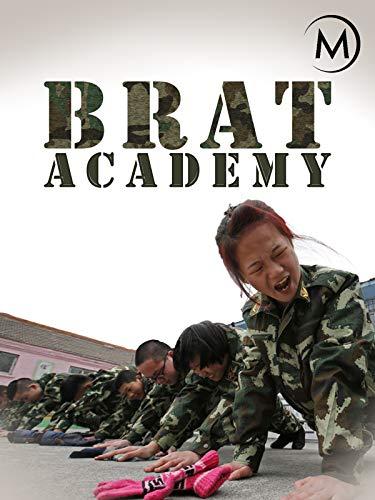 (Brat Academy)