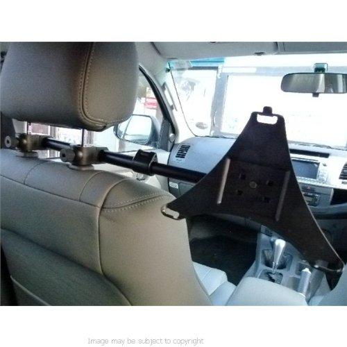 support central tablette voiture. Black Bedroom Furniture Sets. Home Design Ideas
