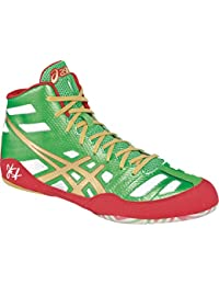 Amazon.com: Green - Wrestling / Athletic: Clothing, Shoes & Jewelry
