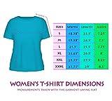 got charlie? - A Nice Misses Cut Womens Short Sleeve T-Shirt