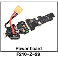 Walkera F210-Z-29 Racer Power Board Quadcopter Part - FAST FROM Orlando, Florida USA! by Walkera