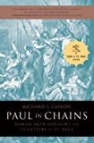 Paul in Chains, Richard J. Cassidy, 0824519213